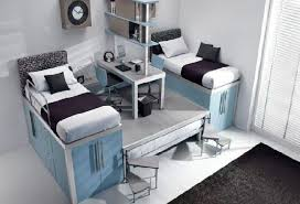 Modern Bedroom For Small Rooms Cool Room Ideas For Small Rooms Inspiring Home Ideas Also Bedroom