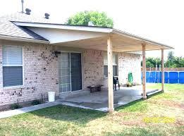 free standing aluminum patio cover. Patio Cover Plans Free Standing Cedar Blueprints Ed  Freestanding Urban Interface Aluminum I