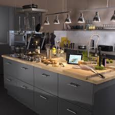 Nos Idées Décoration Pour La Cuisine Elle Décoration En 2019