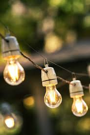 artistic outdoor lighting. Artistic Outdoor Lighting - Use Stringer Lights To Create An Ambiance. Artistic P