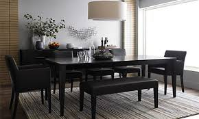 dining tables design. dining table design perfect on room in farmhouse tables t