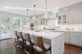 6 foot kitchen island ideas photo 1