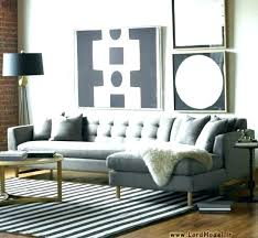 gray red and gold living room black white gold living room black and gold living room decorating ideas black white and gold gray red and gold living room