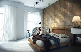 bedroom track lighting. Bedroom Track Lighting. Lighting Ideas For With Nice Looking Creating A Gorgeous Home O