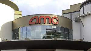 AMC Stock A Buy Now? What Basics, Graph ...