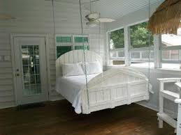 sleeping porch furniture. sleeping porch furniture g