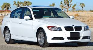 BMW Convertible bmw 328i manual pdf : BMW 3 Series (E90) - Wikiwand