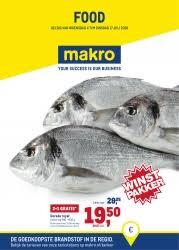 catalogus makro