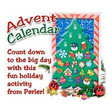 Pink Stripey Socks Search Results For Perler BeadPerler Beads Christmas Tree