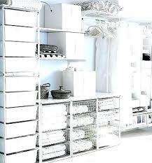 ikea drawers storage storage solutions storage solutions nice clothes storage ideas best clothes storage ideas only