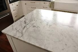 how to paint countertops look like granite for spray painting without a kit
