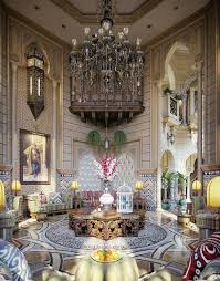 54 Living Rooms With Soaring 2 Story Cathedral Ceilings Vaulted Moroccan Decorations Home