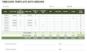 Sales Tax Excel Template Exl I Up Format In Reports Free