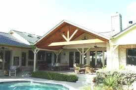 simple covered patio ideas. Patio Design Plans Covered Porch Best Image Designs  Beautiful Simple . Ideas L