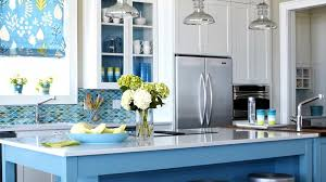 paint colors kitchenWhite Paint Colors for Kitchen Cabinets