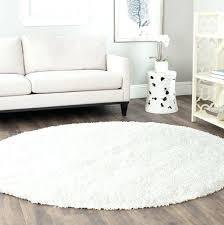 large bathroom rugs s brown