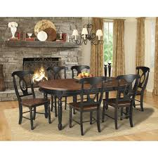 British Isles 52 76 Oval Dining Table With 2 12 Leaves Oak