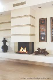 commonwealth fireplace fireplace stove inserts grills in norwood ma boston design guide
