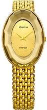 <b>JOWISSA J5</b> - купить наручные <b>часы</b> в магазине TimeStore.Ru