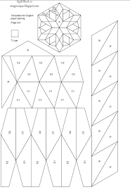 imaginesque free quilt block patterns and templates | Cross stitch ... & imaginesque free quilt block patterns and templates Adamdwight.com