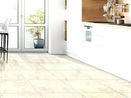 porcelain vs ceramic porcelain tile vs ceramic reasons to choose in bathroom within unique flooring designs