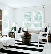 black and white striped area rug the most nice black and white striped area rug rug