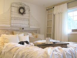 Shabby Chic Bedroom Paint Colors Country Chic Bedroom Ideas Images Us House And Home Real