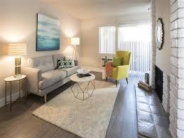 apartments in garden grove ca. Park Grove Apartments Photo #1 In Garden Ca G