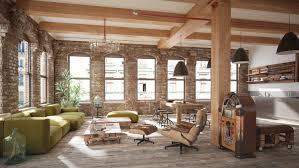 the brick condo furniture. Beautiful The Brick Condo Furniture  The For The H