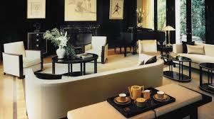urban furniture designs. Imposing Latest Urban Home Design With Minimalist Style Interior For Small Condo Landscaping Ideas Size 1920 Furniture Designs