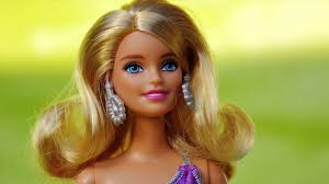 barbie doll images hd images hd wallpaper for whatsapp