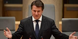 Christian Estrosi veut poursuivre le préfet qui a autorisé le projet de mosquée de Nice