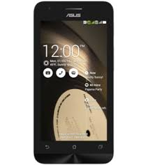 Set up Internet - <b>Asus ZenFone C</b> ZC451CG - Android 4.4 - Device ...