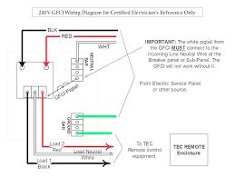 tommy gate wiring schematic wiring diagrams best truck lift gate wiring diagrams wiring library ford explorer headlight wiring schematic lift gate wiring diagram