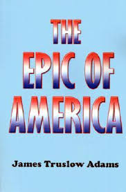 """James Truslow Adams American Dream Quote Best of Quote By James Truslow Adams """"The American Dream Is That Dream Of A"""