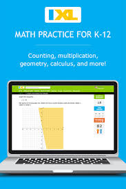 6th Grade Mathematics Chart Ixl Learn 6th Grade Math