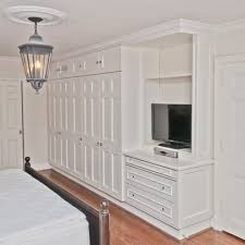 Small Picture 58 best Closets images on Pinterest Bedroom closets Dresser and