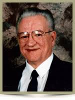 John Byron Robertson   Obituaries   McCall Gardens Funeral and Cremation  Service   Victoria BC