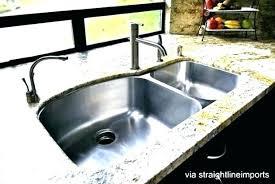 how to cut granite c how to cut granite countertop on countertop dishwasher