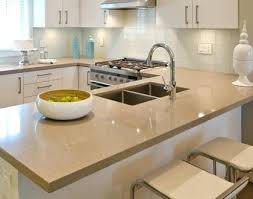 blue laminate refinish kitchen op with ops countertops uk
