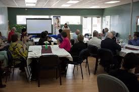 creation of nearly remote work jobs in owsley county lauded by creation of nearly 70 remote work jobs in owsley county lauded by officials at teleworks usa digital workforce celebration ekcep