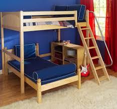 Full Image for Ikea Reversible Loft Bed Reviews 122 Gallery Of Kura  Reversible Bedroom Space