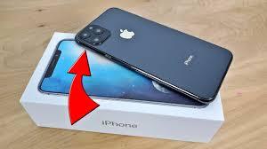 iPhone 11 Pro Max [Clone/Fake] - The ...