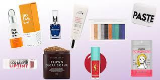 amazon s in beauty is a secret gold mine for makeup gurus