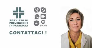 Dermoconsultant Alessandra Domenichini - Photos | Facebook