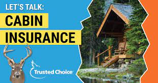 Who you rent to (family, friends or people you do not know), how long the rental period is, and the frequency during the year can all impact coverage. Coverage At The Right Cost Find Local Agents Trusted Choice