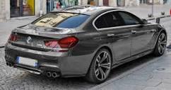 upload.wikimedia.org/wikipedia/commons/b/b8/BMW_M6...