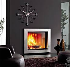 full size of livingroom modern fire wall mount electric fireplace luxury fireplaces modern electric fireplace