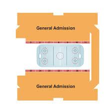 Macon Mayhem Vs Evansville Thunderbolts Tickets Sat Nov 23