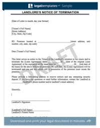 how to write a rent increase notice create a rent increase notice in minutes templates